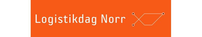Logistikdag norr 2016: Hur kan vi stärka Sveriges tillväxt med befintlig infrastruktur?