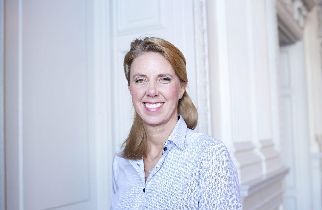 Susanne Wallin